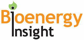 Bioenergy Insight