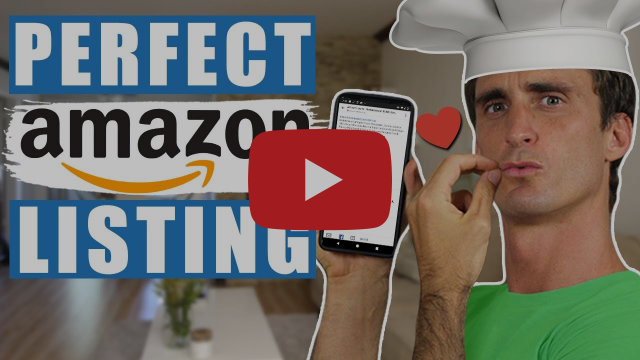 image How to Add a Product To Sell on Amazon