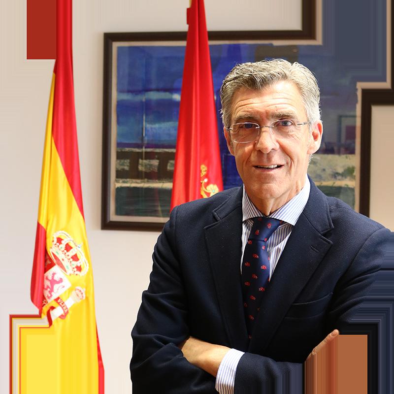 LUIS JAVIER CEPEDANO VALDEÓN