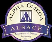 AO Alsace CE Event