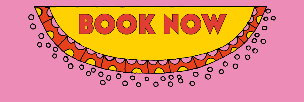 Camp Bestival: One month to go - more stages & acts announced 28