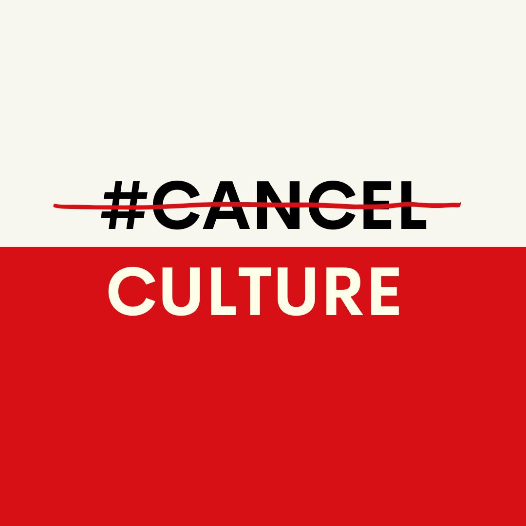 Unpacking cancel culture
