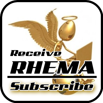 [ Receive RHEMA / Subscribe ]