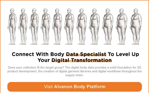 alvanon-body-platform