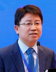 Juanle Wang