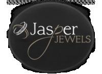 Jasper Jewels Logo