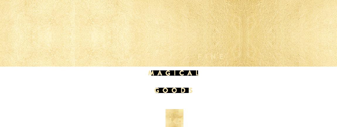 Cocorrina & Co Logo