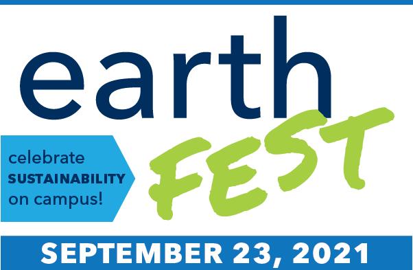 U-M Earth Fest '21
