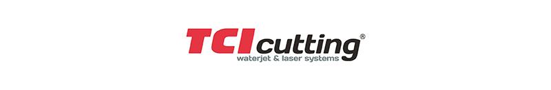 Speedline Fiber TCI Cutting