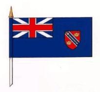 NOTL Flag