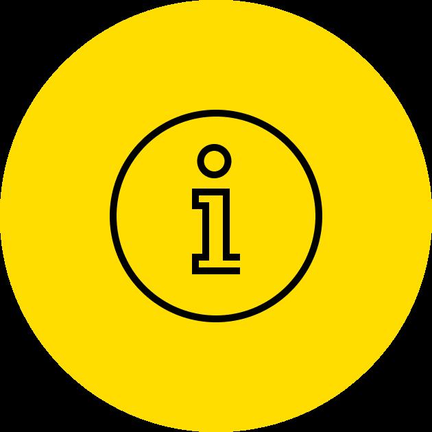 eb618dbf-c215-cb71-8c79-80782a128030.png