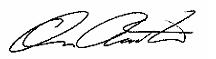 Austinadventure Editor signature