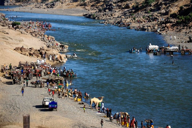 Fotoğraf: Ashraf Shazly/AFP/Getty Images