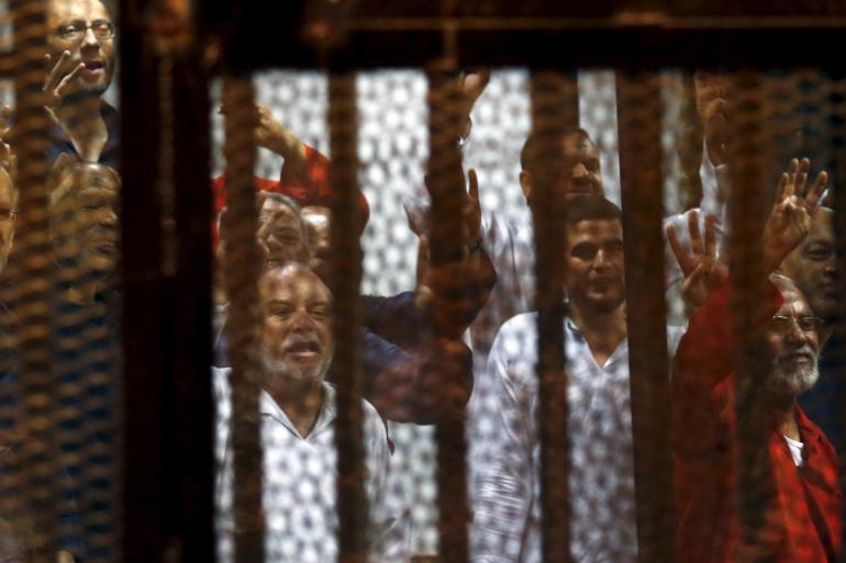 Fotoğraf: Amr Abdallah Dalsh / Reuters