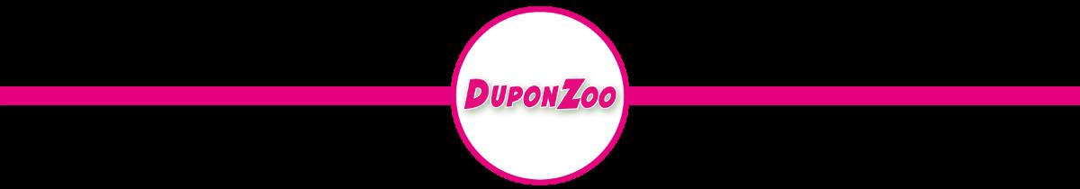 Dupon Zoo
