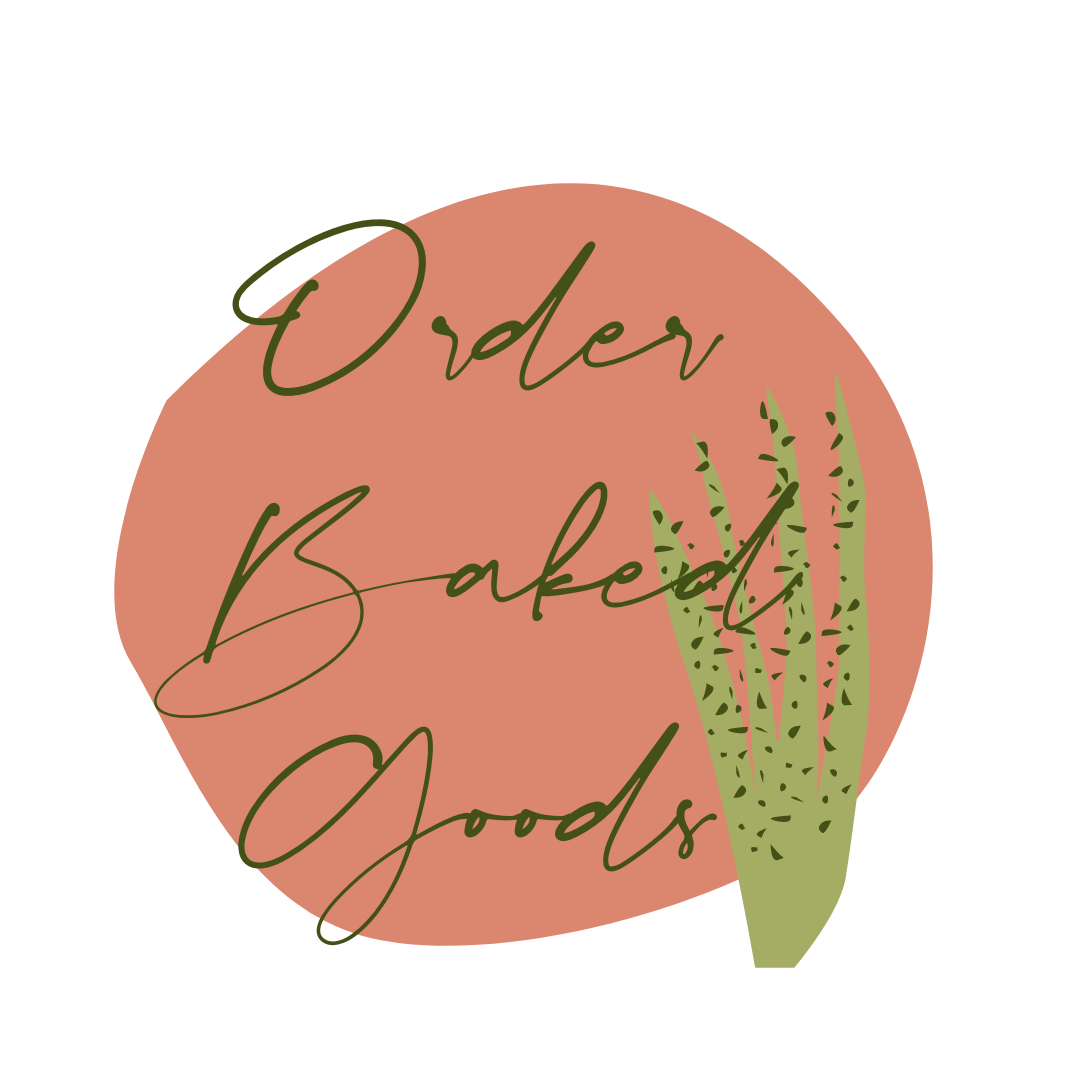 Shop Zo's Baked Goods, Our Online Bakery