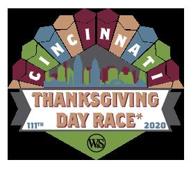 w&S Thanksgiving Day 10K Race