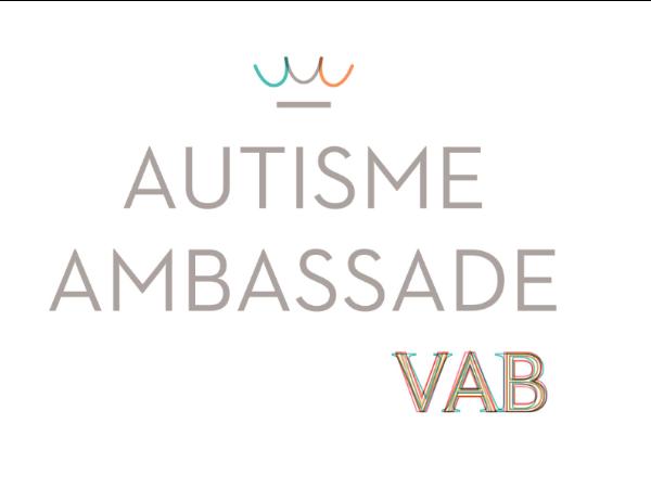 AutismeAmbassade-logo