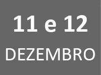 ce5a6279-de4f-4b6a-9d1c-fba81544bf73.jpg
