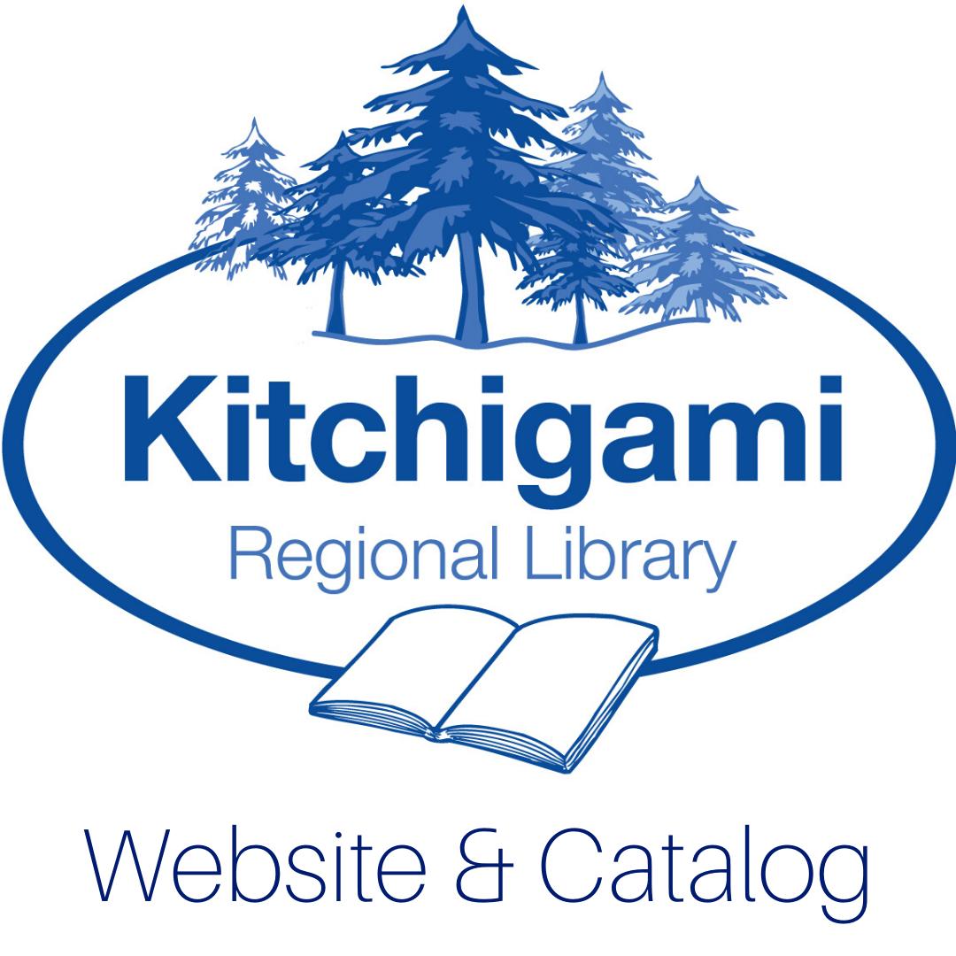 Website and Catalog