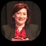 Nora Sigal