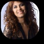 Ana Azourmanian