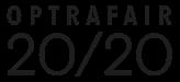 70af5070-f6fd-4a5f-a00c-29652701c66d.png