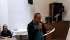 В Сербии уволили профсоюзного лидера