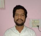 Рабочего Saint-Gobain в Индии уволили из-за профессионального заболевания