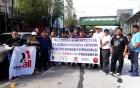 Профсоюз подписывает историческое соглашение с Ternium Guatemala