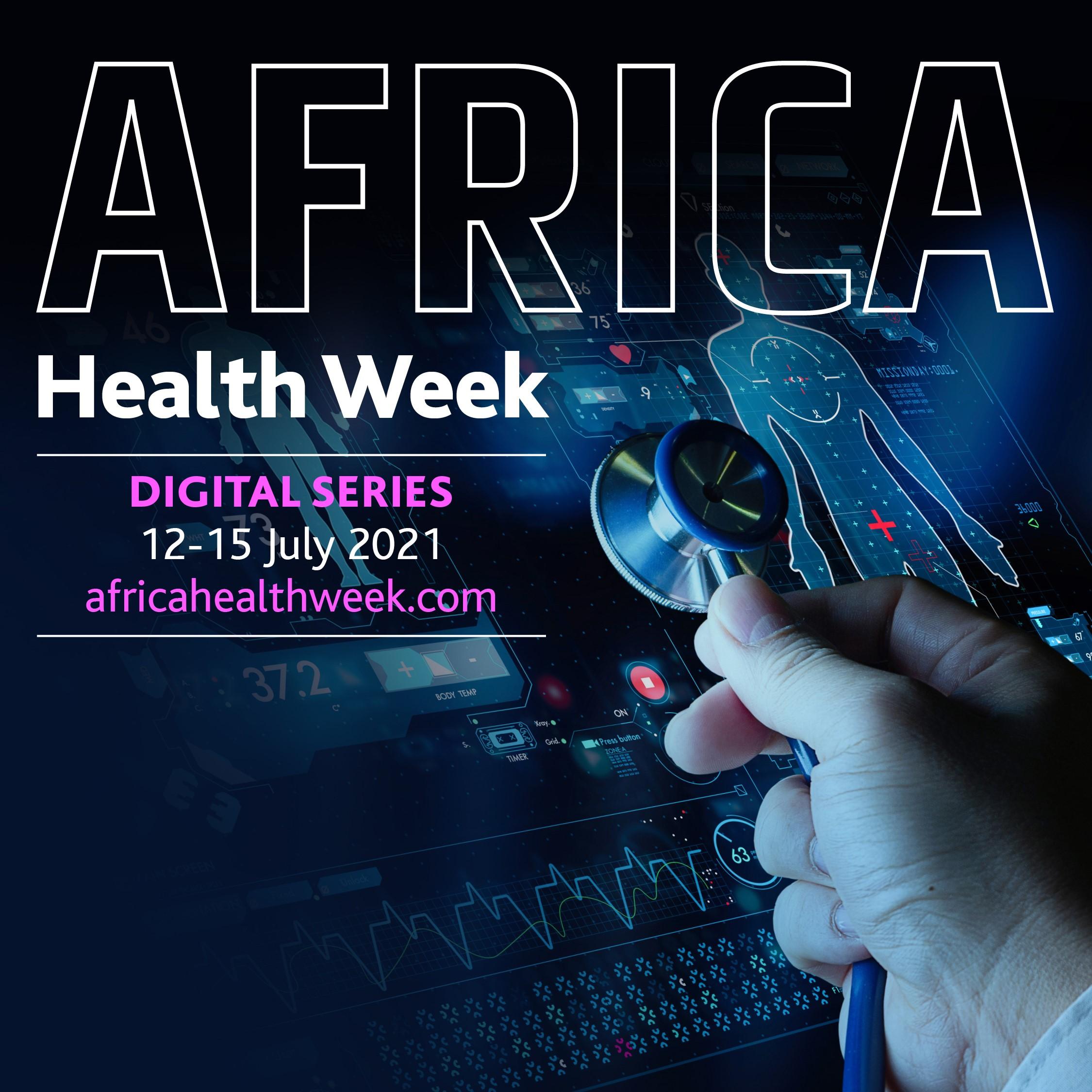 Africa Health week