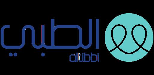 Altibbi digital health platform
