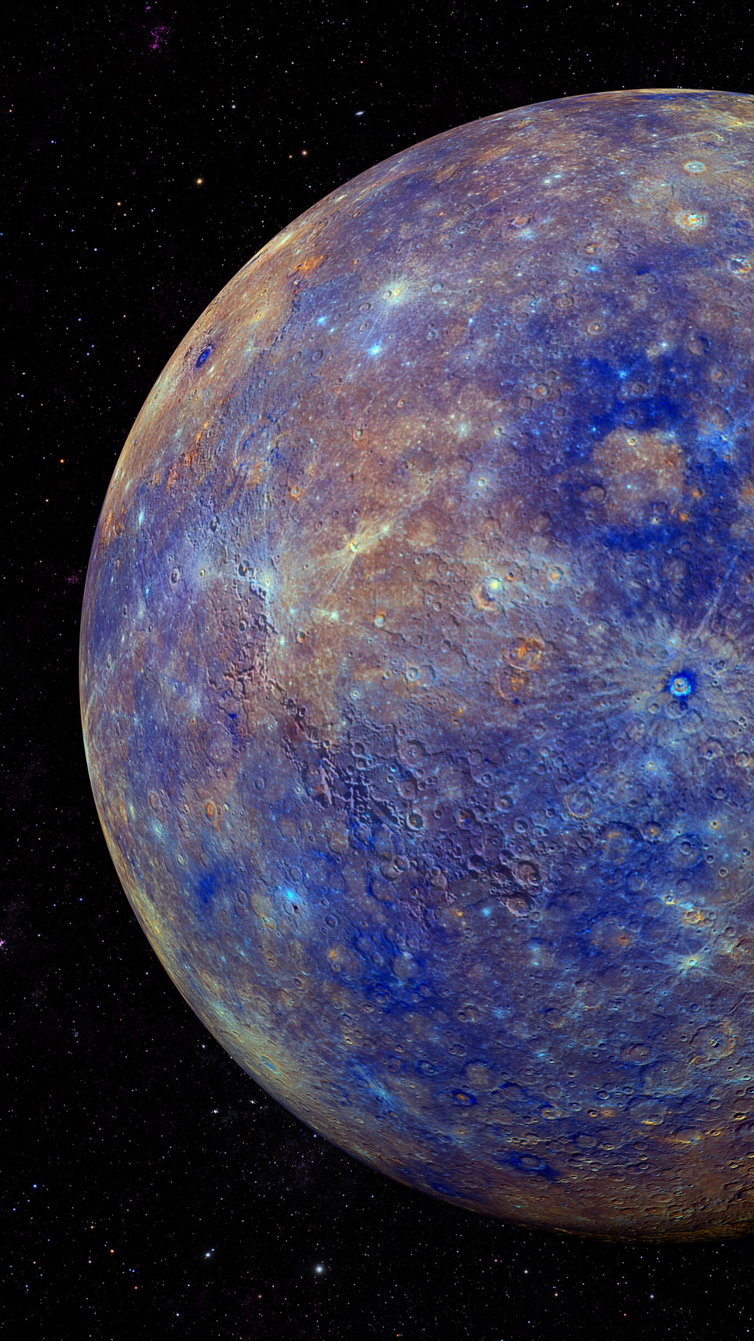 Getting Mercury In Retrograde to work in your favour - tips from a psychic!