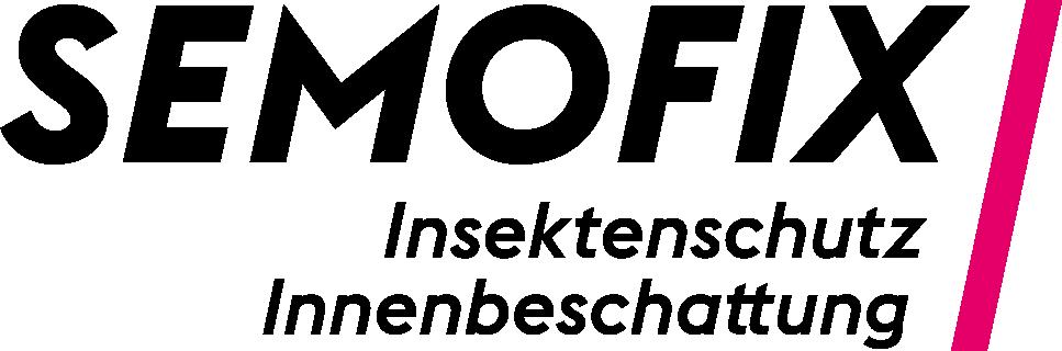 SEMOFIX Insektenschutz