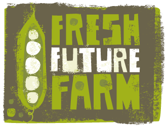 Fresh Future Farm logo