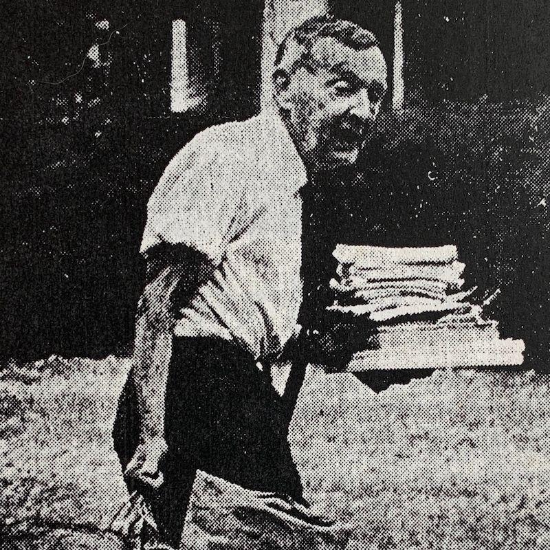 Herbie Wirth