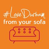 Love Durham