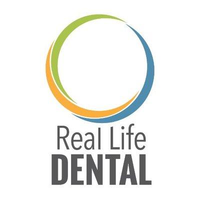 https://www.reallifedentalcare.com/