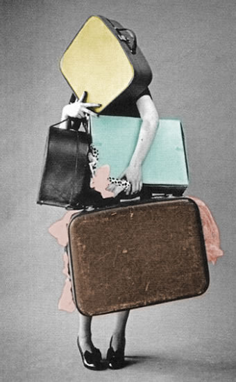 [ image: too much baggage ]