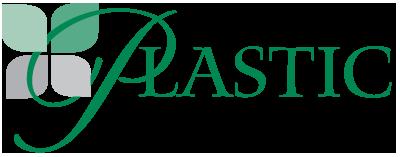 Lexington Plastic Surgery logo