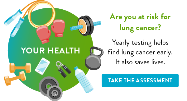 Your Health graphic.
