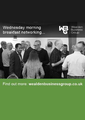 Wealden Business Group | Tenterden
