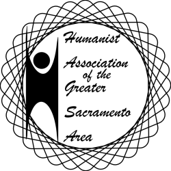 Humanist Association of the Greater Sacramento Area