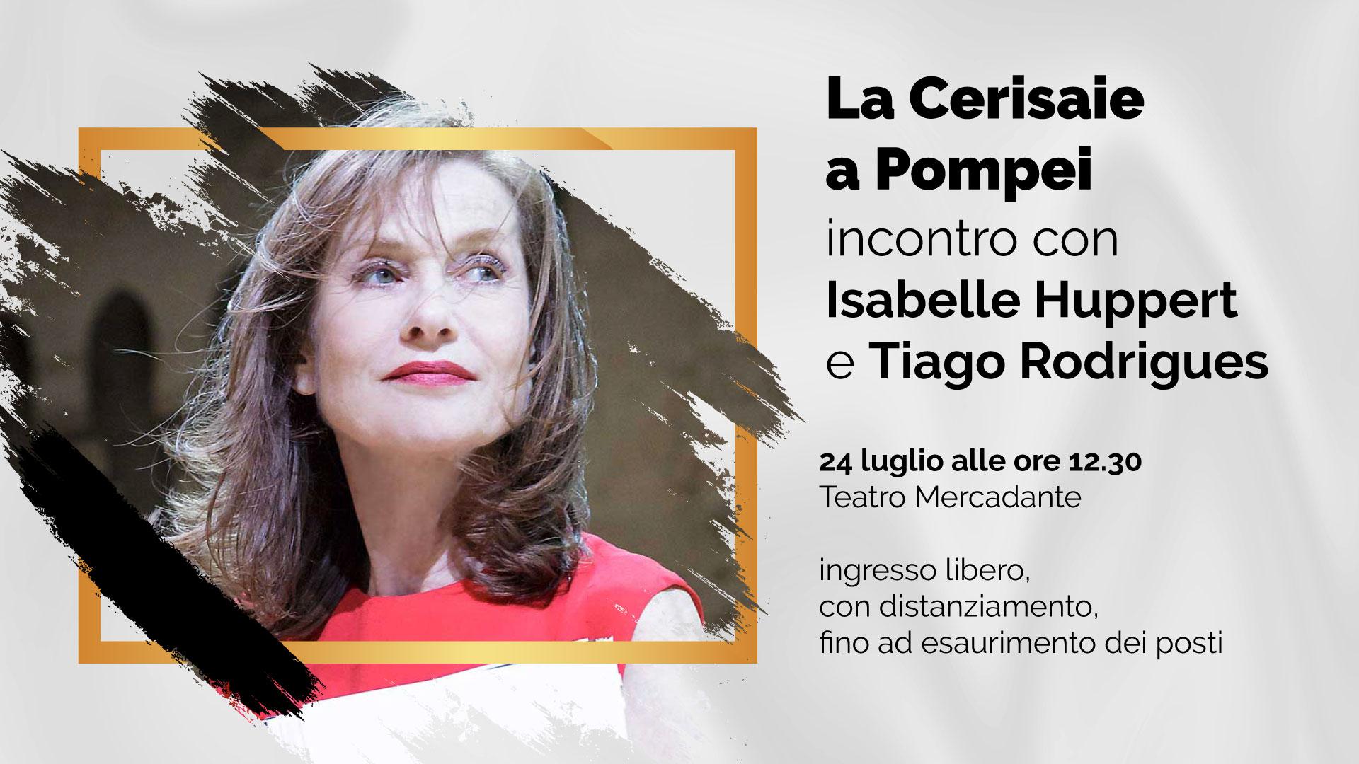 Teatro Mercadante_sabato 24 luglio