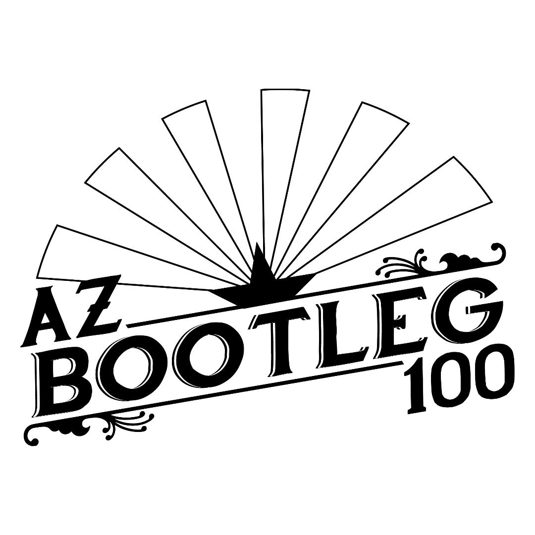 AZ Bootleg 100 Membership
