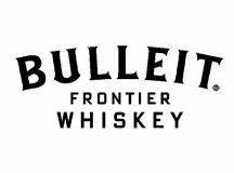 Bulleit Frontier Whiskey Logo