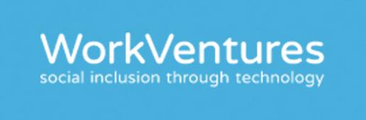 WorkVentures logo