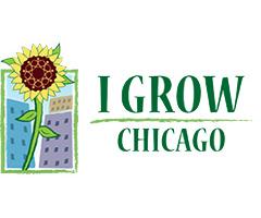 I Grow Chicago