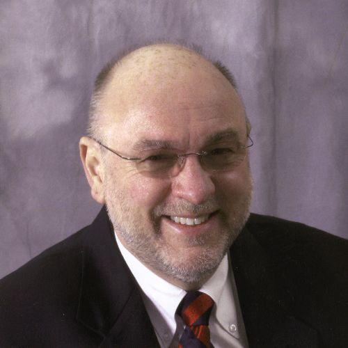 Dr. Tim Lautzenheiser Profile