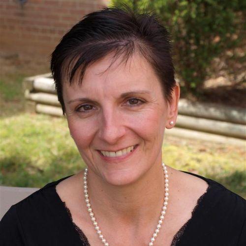 Marjorie LoPresti Profile